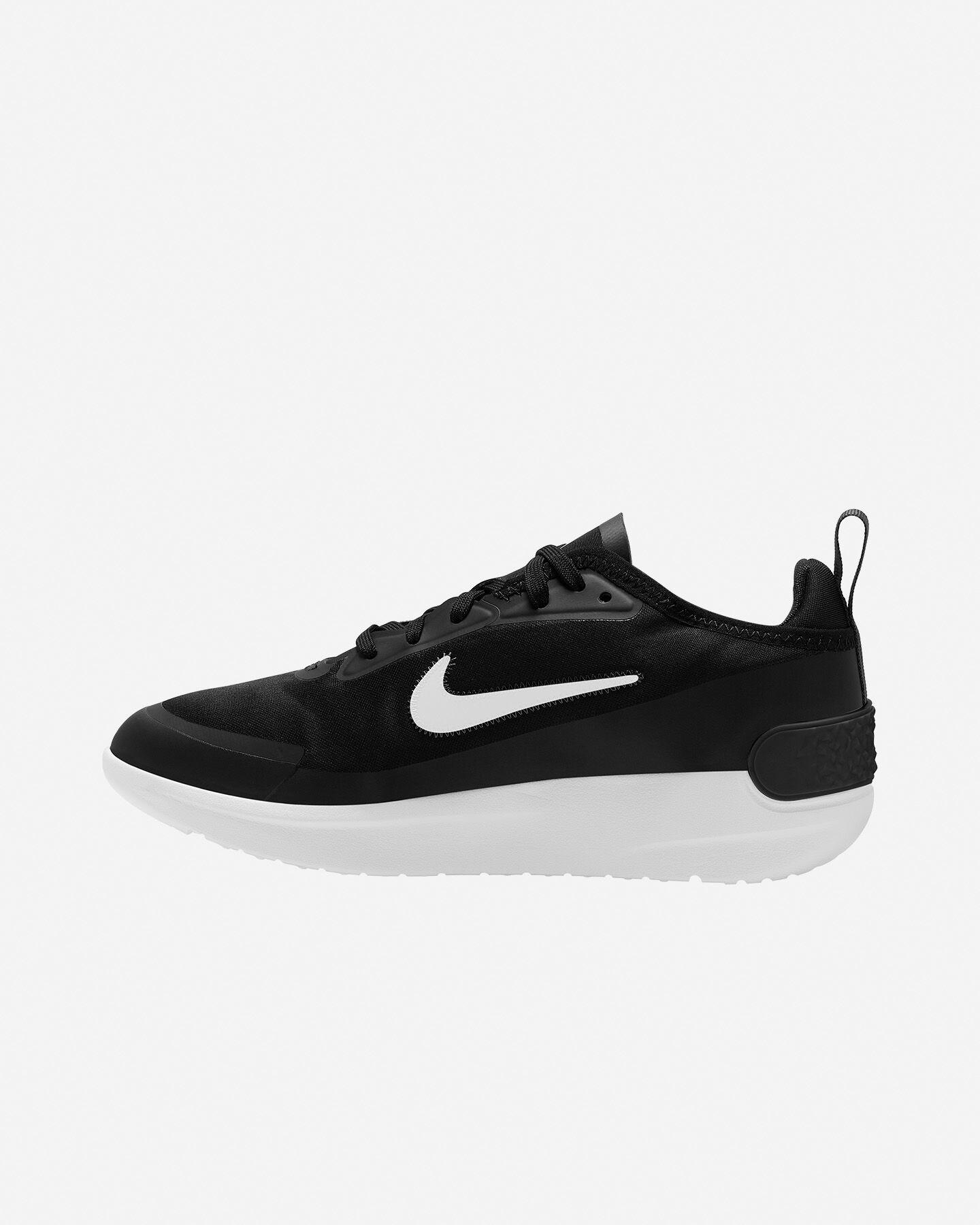 Scarpe sneakers NIKE AMIXA W S5162041 scatto 2