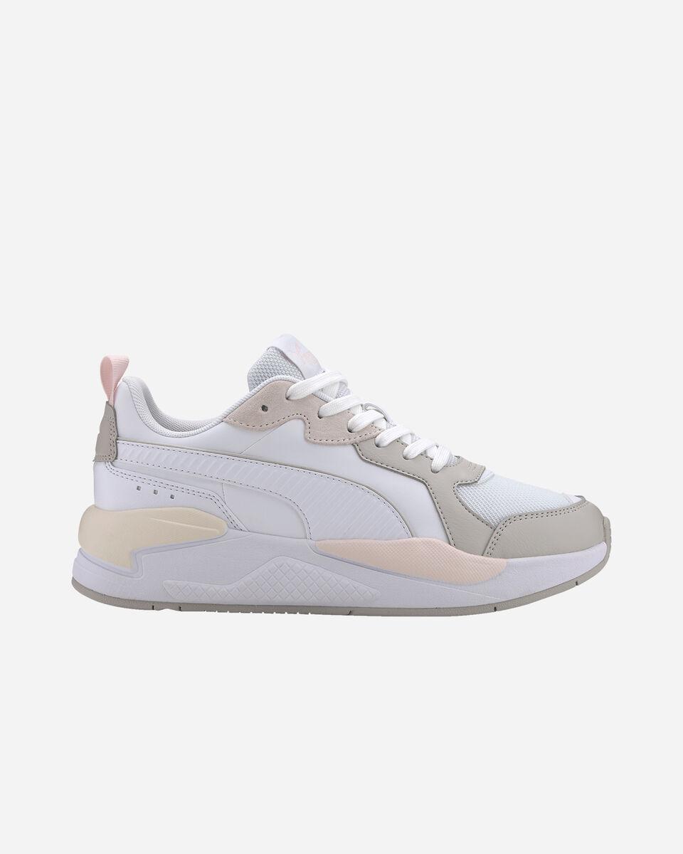 Scarpe sneakers PUMA X-RAY GAME W S5172908 scatto 0