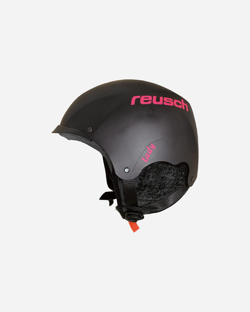 Casco sci REUSCH EAGLE W S4073173 scatto 0