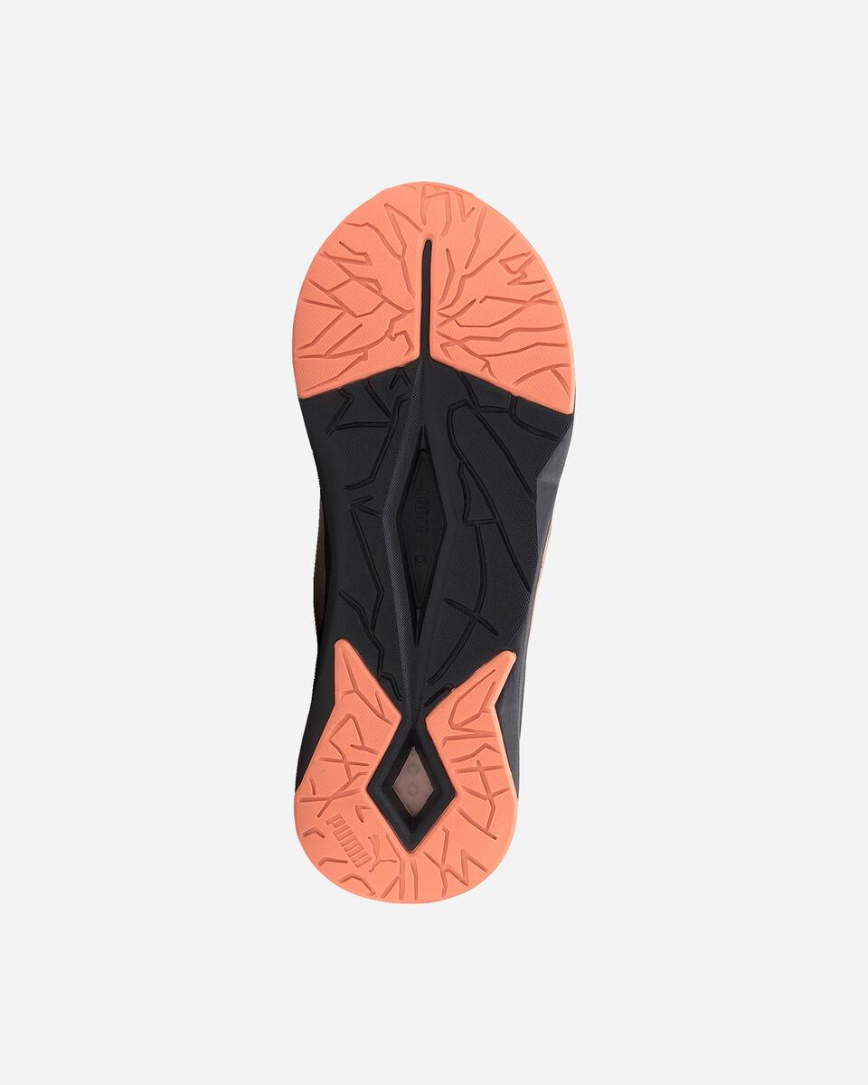 Scarpe sportive PUMA FIRST MILE LQDCELL SHATTER TR W S5188381 scatto 2