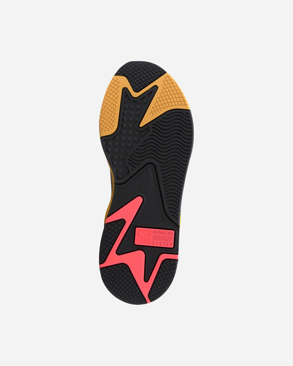 Scarpe sneakers PUMA RS-X MASTER M S5172899 scatto 2