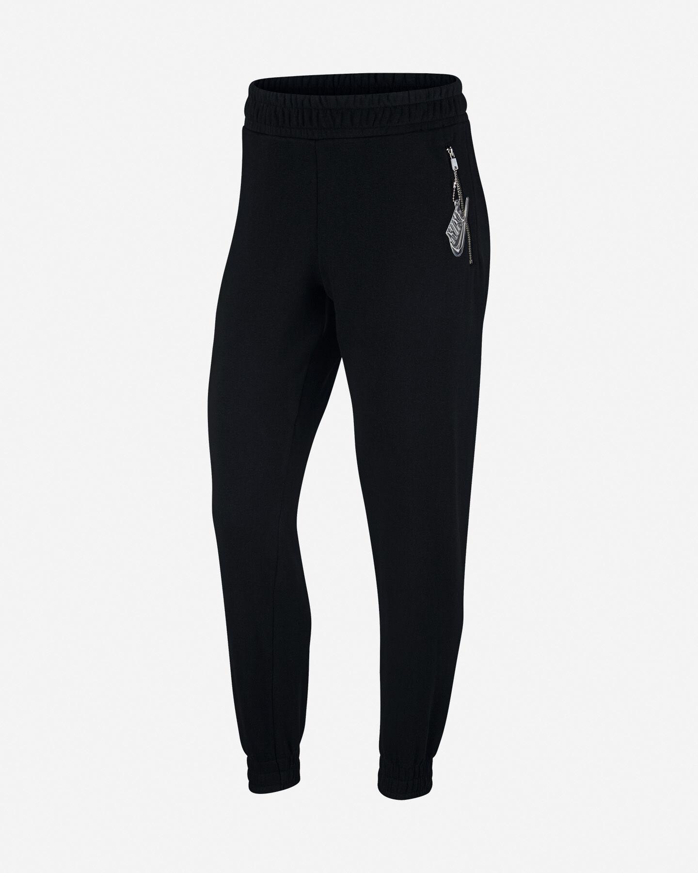 Pantalone NIKE SPORTSWEAR W S5249135 scatto 0