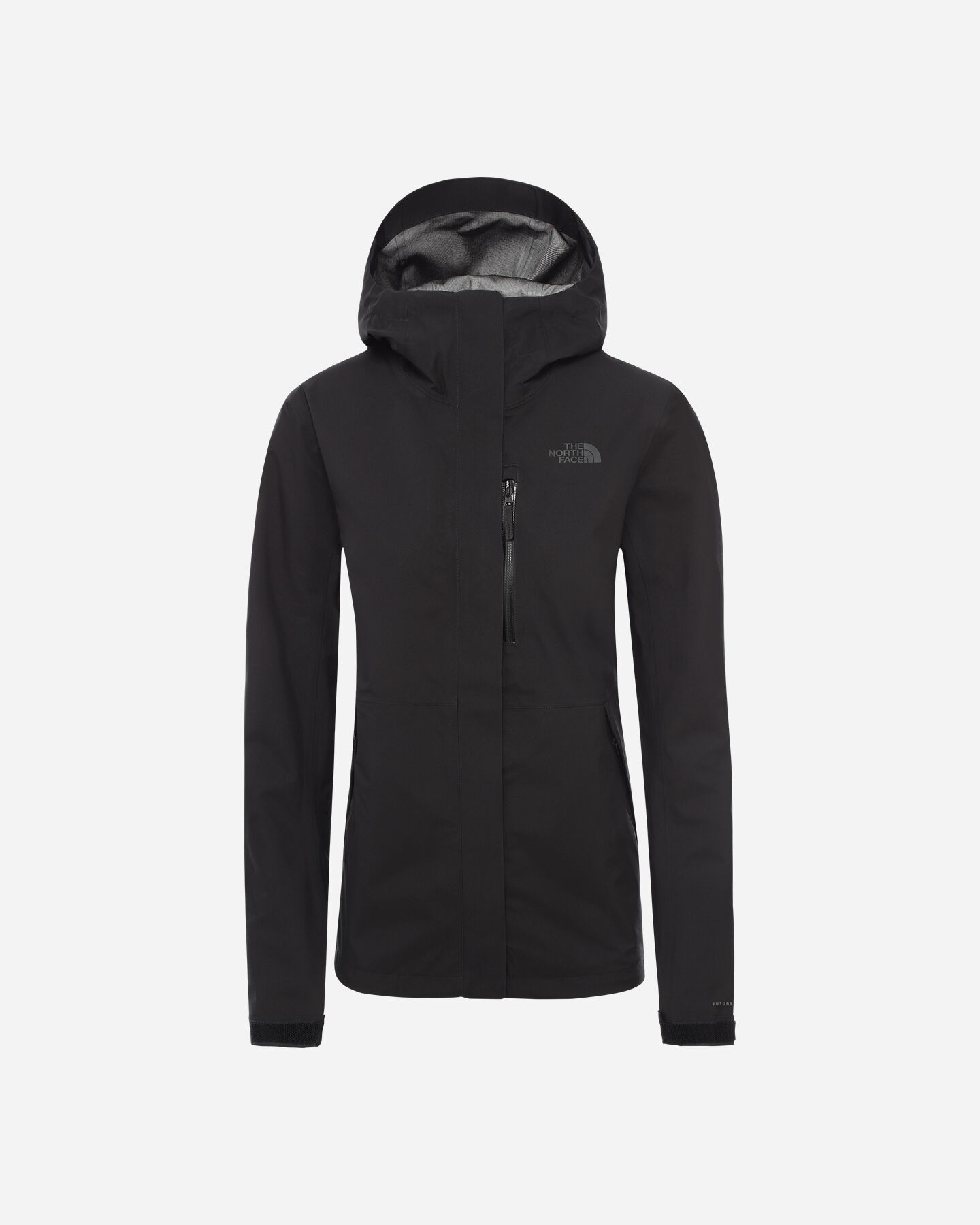 Giacca outdoor THE NORTH FACE DRYZZLE FUTURELIGHT W S5184188 scatto 0