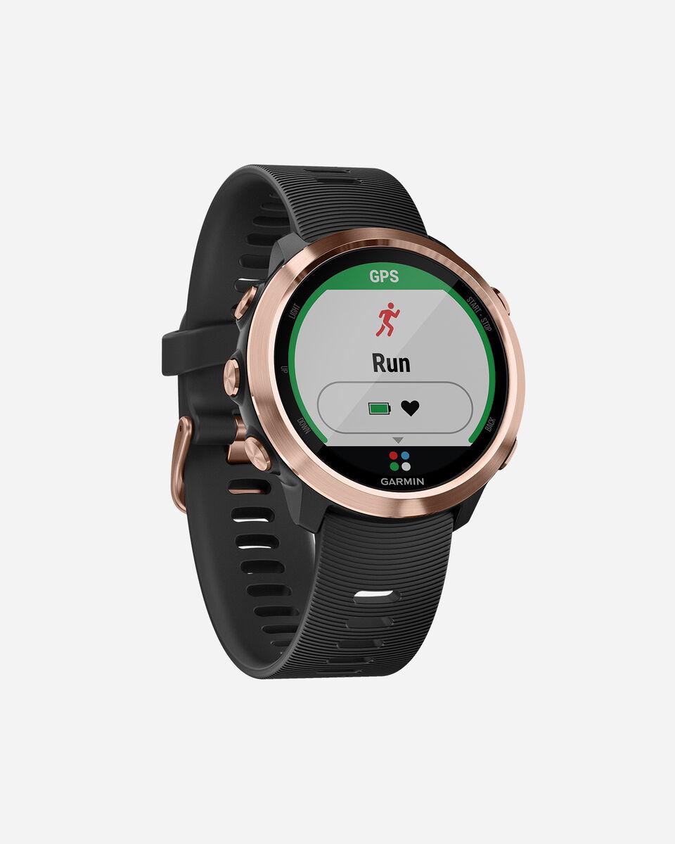 Orologio multifunzione GARMIN GPS GARMIN FORERUNNER 645M  S4092270|1|UNI scatto 2