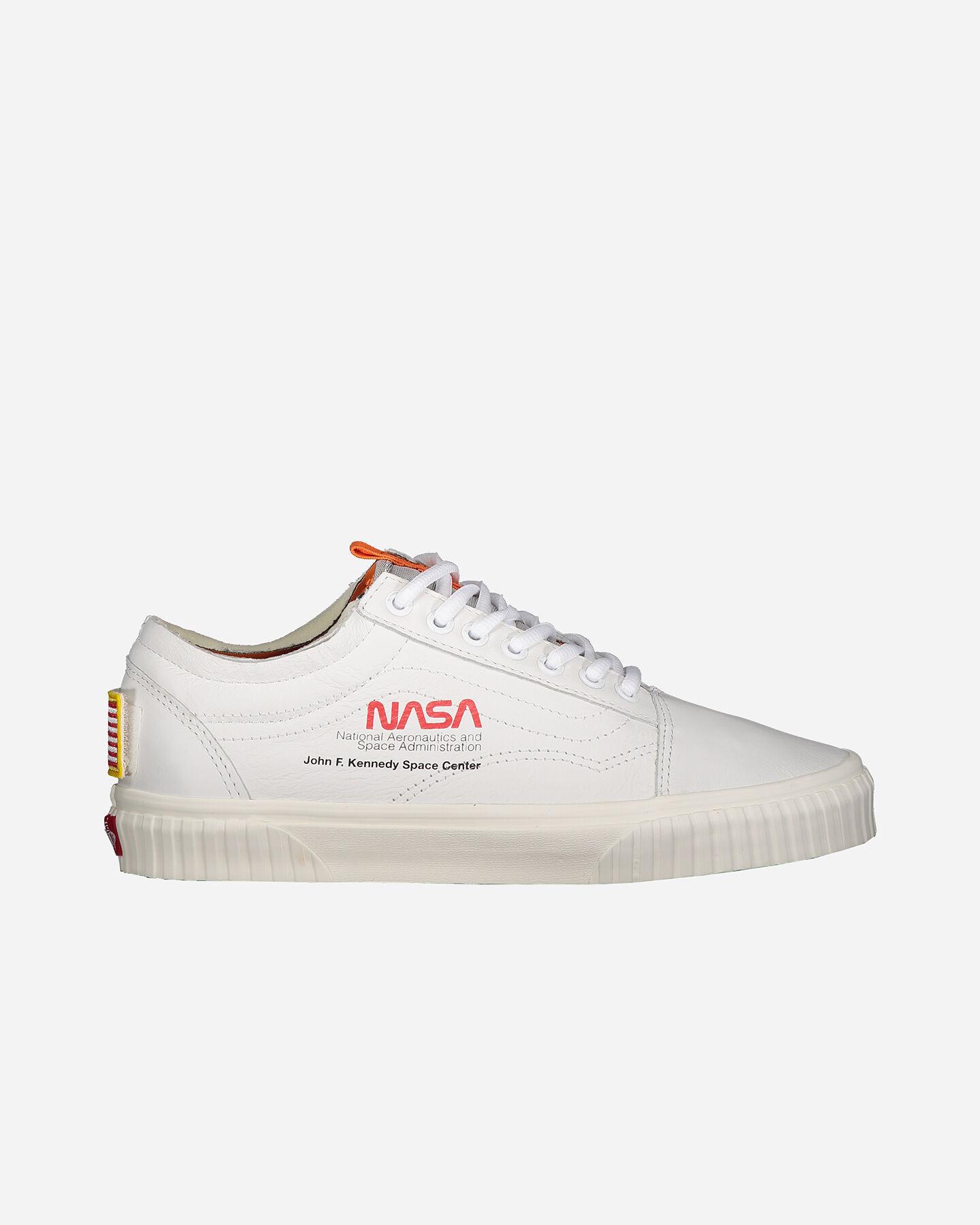 Su Vans M Old Cisalfa Skool Sport Sneakers Nasa Scarpe Vn0a38g1up91 2IH9EDW