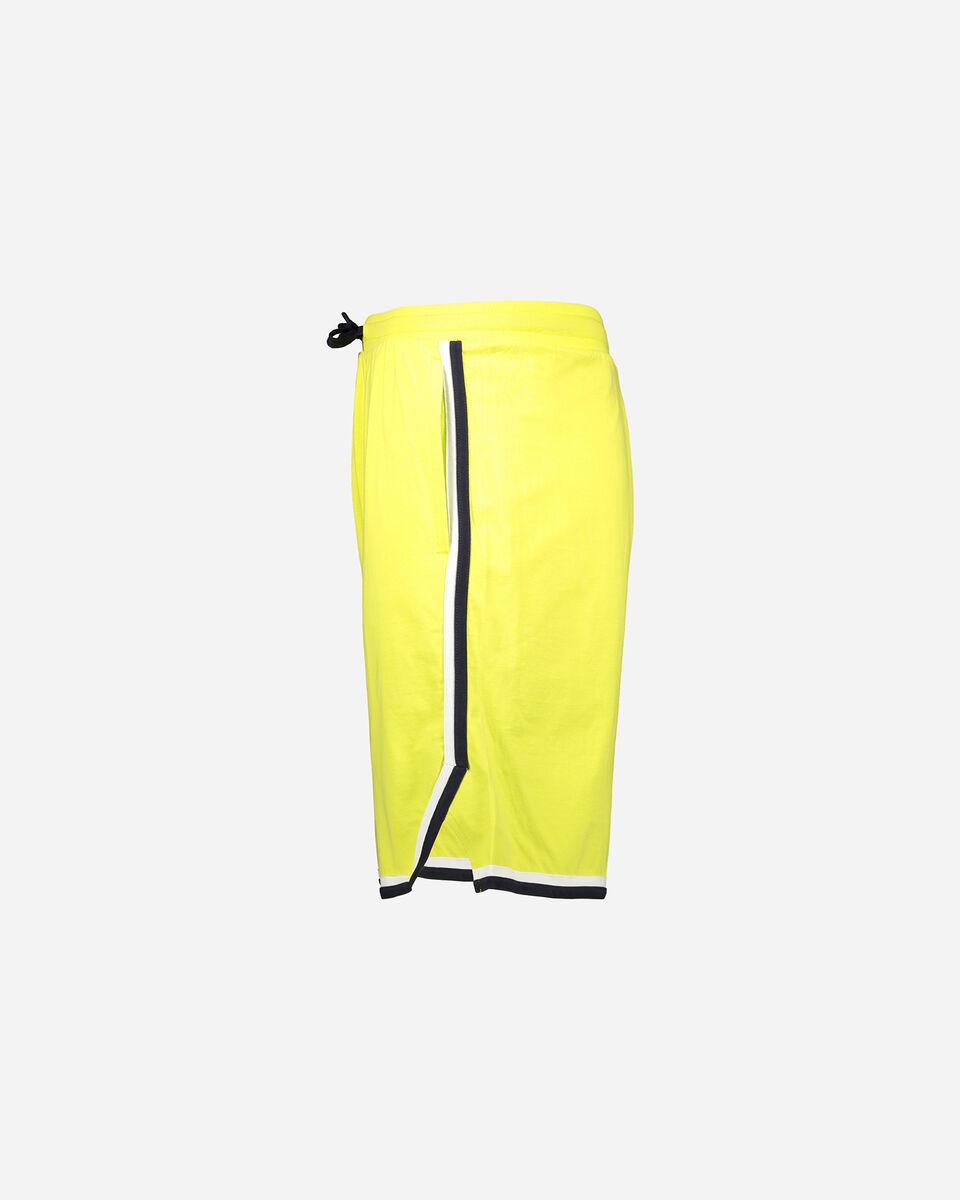 Pantaloncini ADMIRAL NEW M S4087003 scatto 1