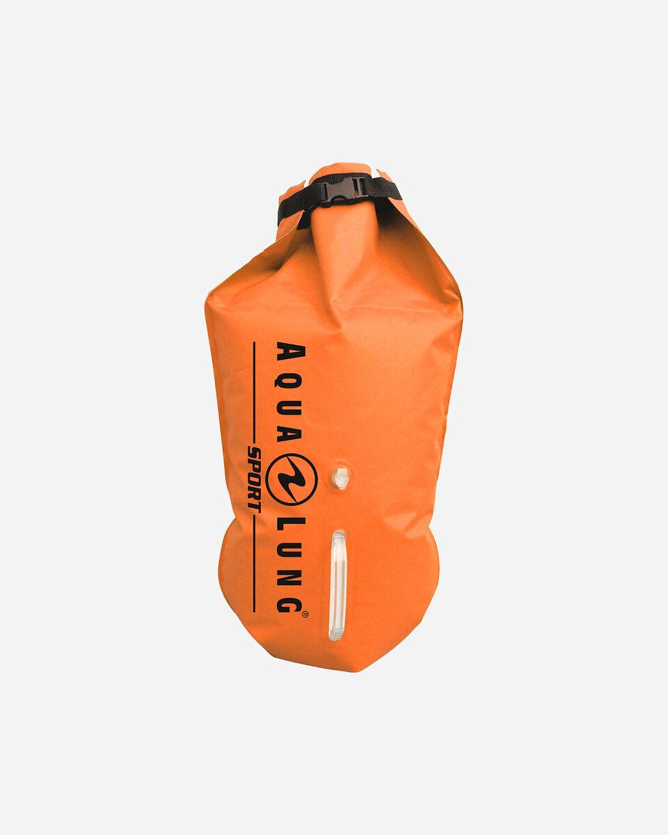 Costume piscina TECHNISUB DRY AQUALUNG S4025125|1|UNI scatto 0