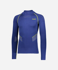 OUTDOOR uomo REUSCH THERMAL PLUS M