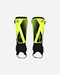 VOLANTINO uomo PRO TOUCH FORCE 300 HS M