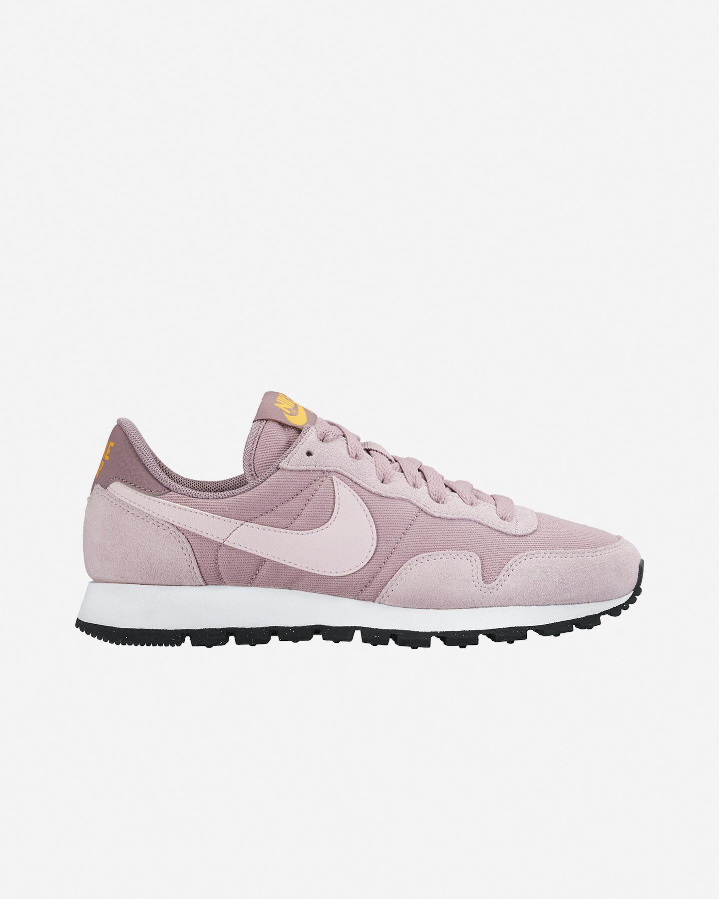 Nike Scarpe Nike Cisalfa Scarpe Donna Sport w4rzq4HE
