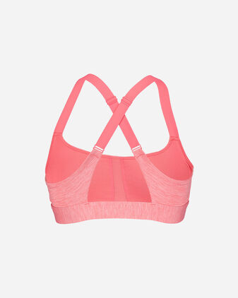 Bra training UNDER ARMOUR POLY INCROCIATO W