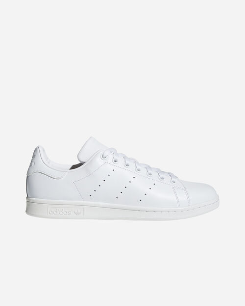 Scarpe sneakers ADIDAS STAN SMITH M