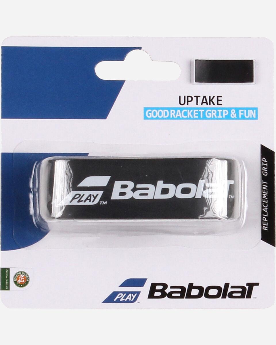Grip tennis BABOLAT UPTAKE S4039572 1 UNI scatto 1
