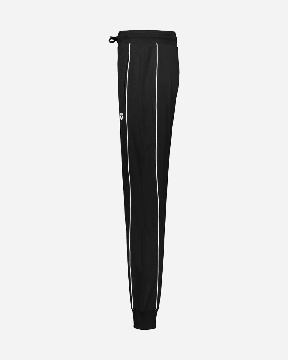 Pantalone ARENA JSTRETCH SKINNY W S4081058 scatto 1