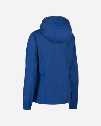 Giacca outdoor THE NORTH FACE RESOLVE 2 W