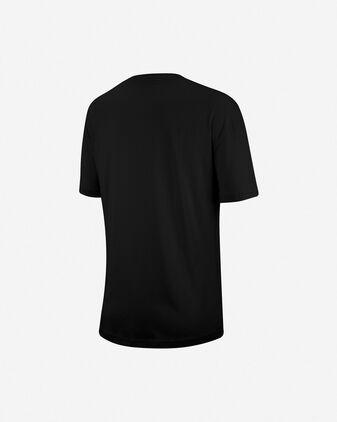 T-Shirt NIKE GRAPHIC W