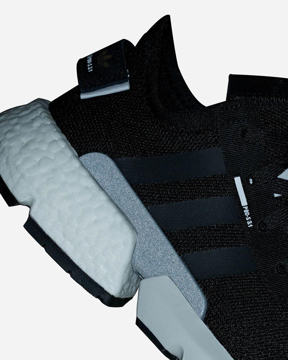 Scarpe sneakers ADIDAS POD-S3.1 M S2013750 scatto 5