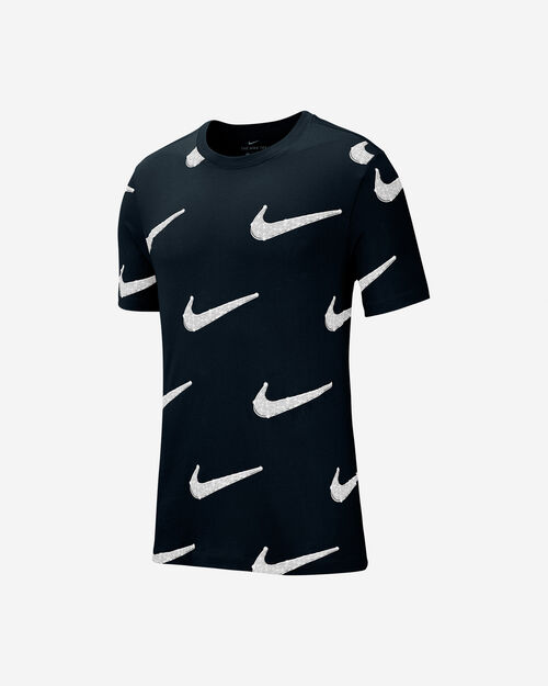T-Shirt NIKE SZNL STMT 5 M