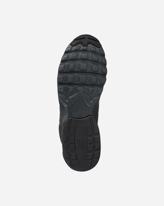 online store f526f d0f40 Scarpe Sneakers Nike Air Max Invigor Mid M 858654   Cisalfa Sport