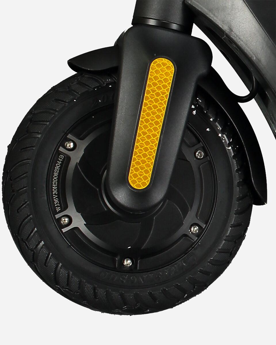 Scooter elettrico CARNIELLI EM 401 S5287983|1|UNI scatto 3