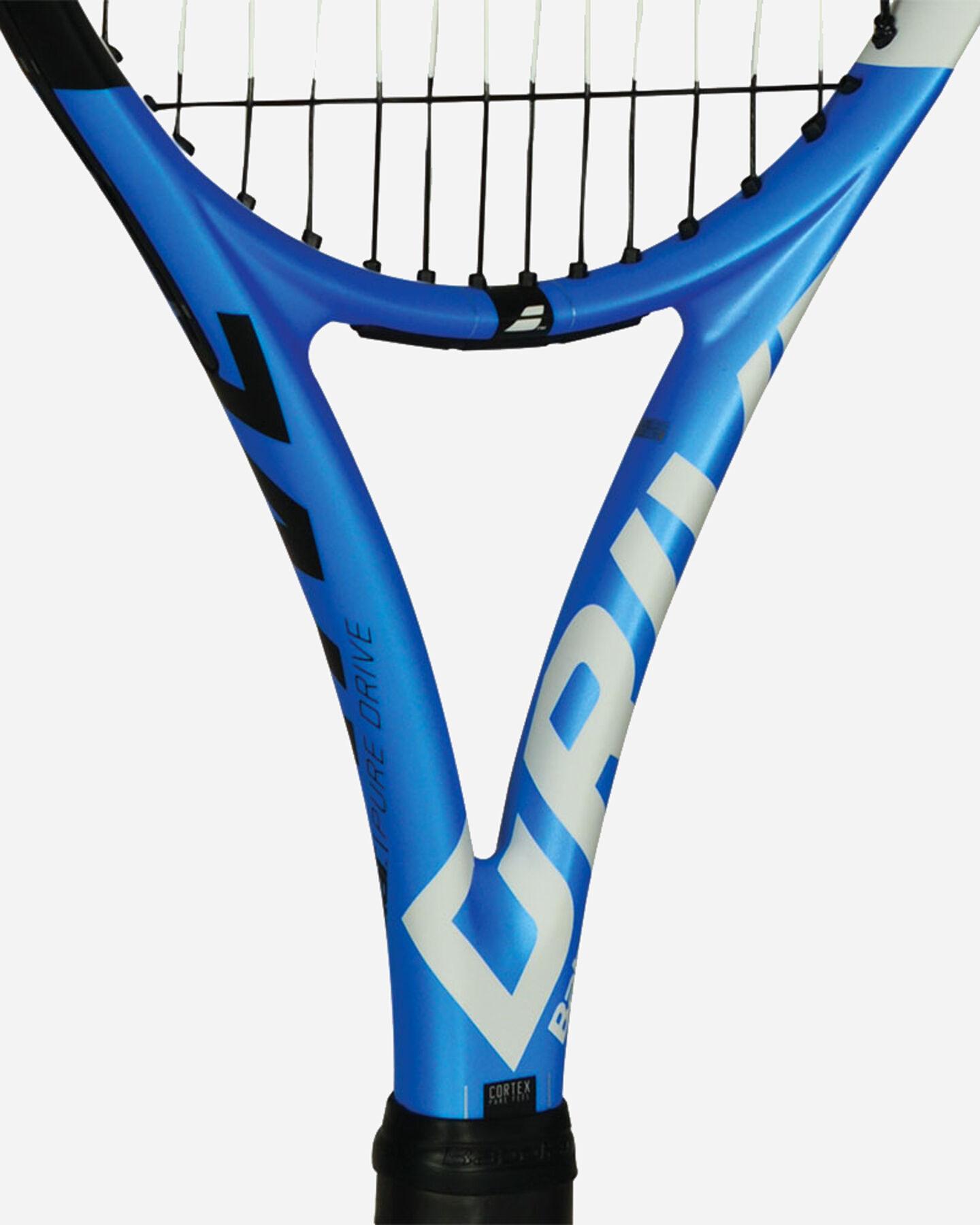 Telaio tennis BABOLAT PURE DRIVE S4034959 scatto 2