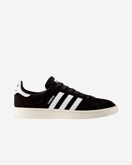 Scarpe sneakers ADIDAS CAMPUS M
