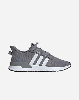 Scarpe sneakers ADIDAS U PATH RUN M