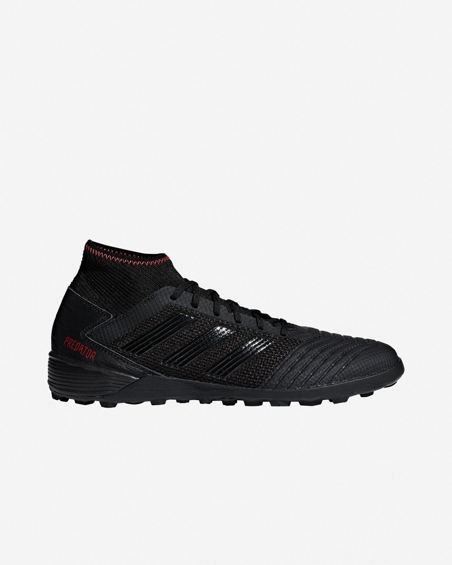 novità scarpe da calcio adidas