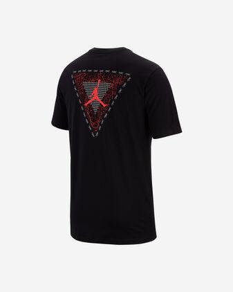T-Shirt NIKE FLIGHT M