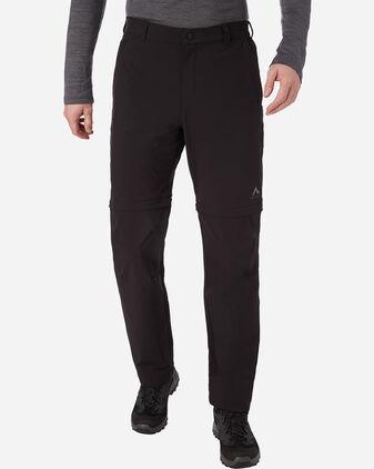 Pantalone outdoor MCKINLEY MALIK M