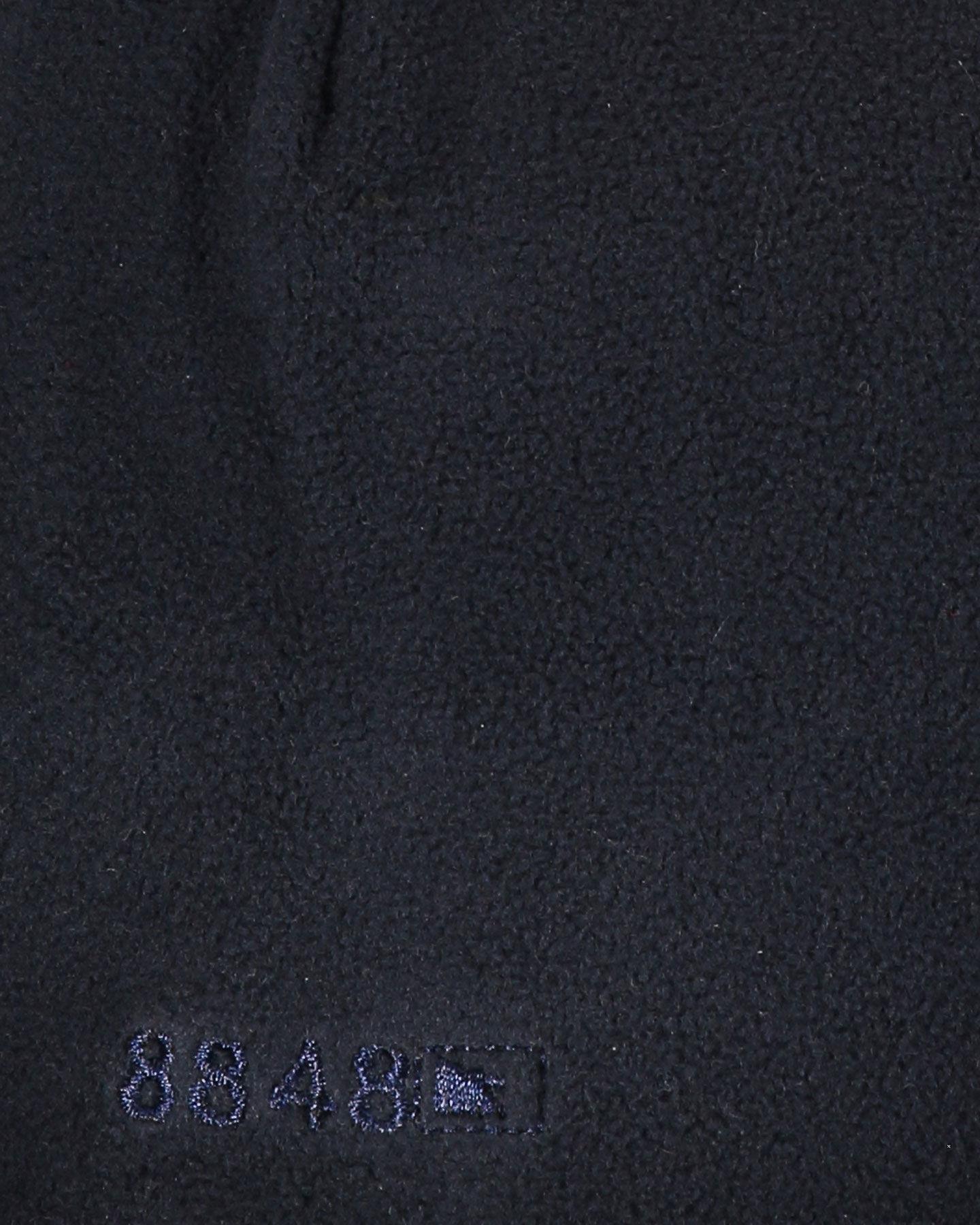 Berretto 8848 COMFOT CAP S1249153 scatto 1