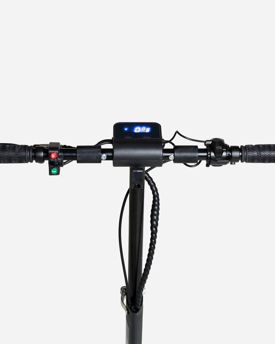 Scooter elettrico CARNIELLI EM 102 S5287982|1|UNI scatto 2