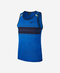 RUNNING uomo NIKE WILD RUN M