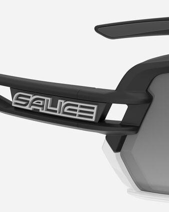 Occhiali ciclismo SALICE 020 CRX