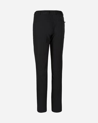 Pantalone outdoor MCKINLEY MERIMBULA II V2 W