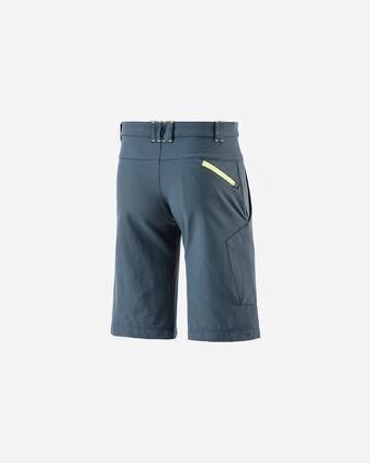 Pantaloncini MCKINLEY TYRO JR