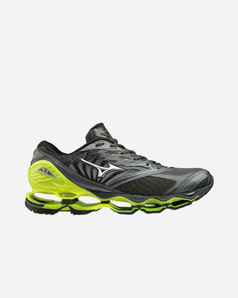 Scarpe running MIZUNO WAVE PROPHECY 8 M