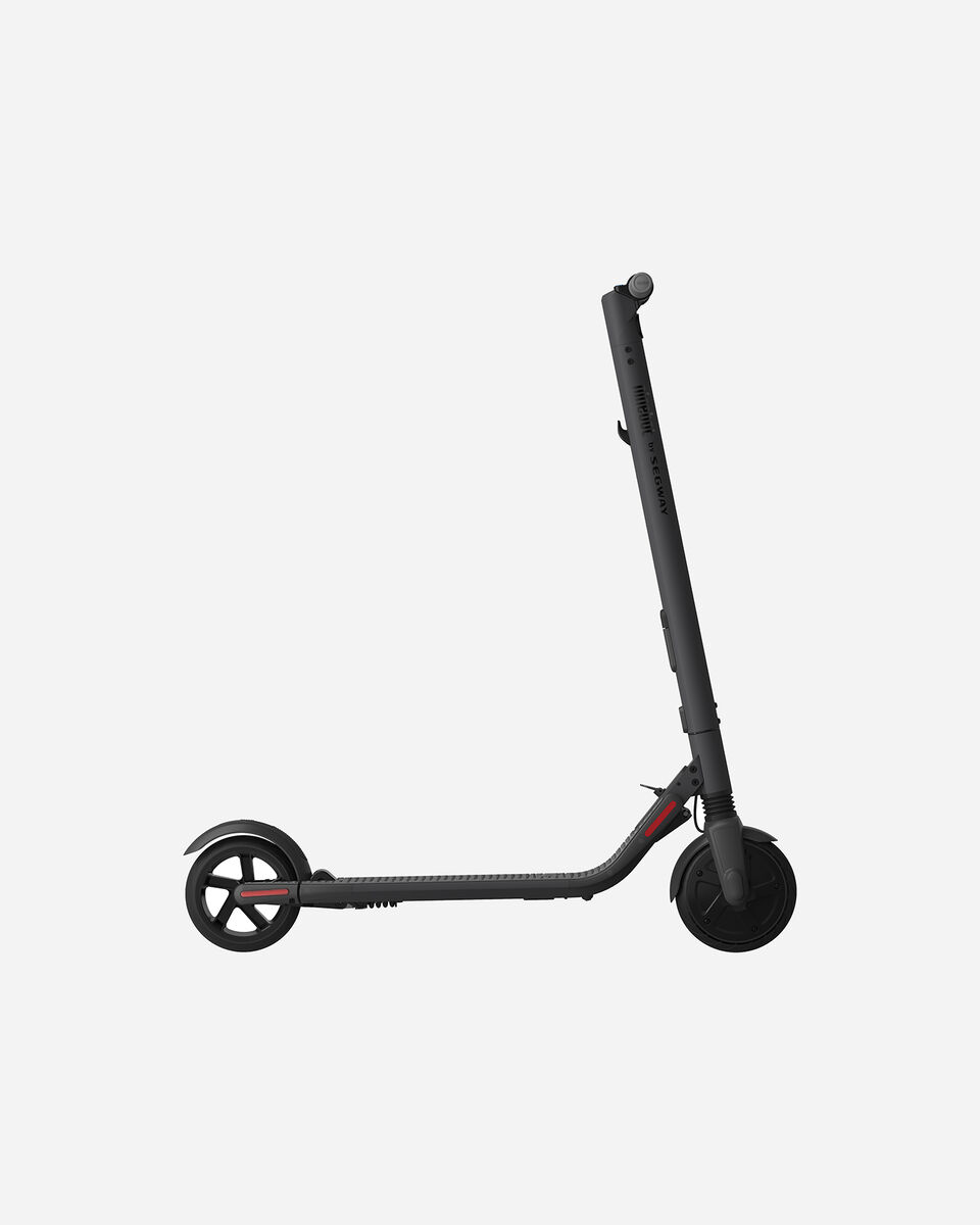 Scooter elettrico NINEBOT E-SCOOTER SEGWAY ES2 S4073492|1|UNI scatto 0