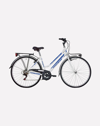 """City bike RUSH 28"""" W"""