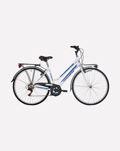 """City bike RUSH 28"""" M"""