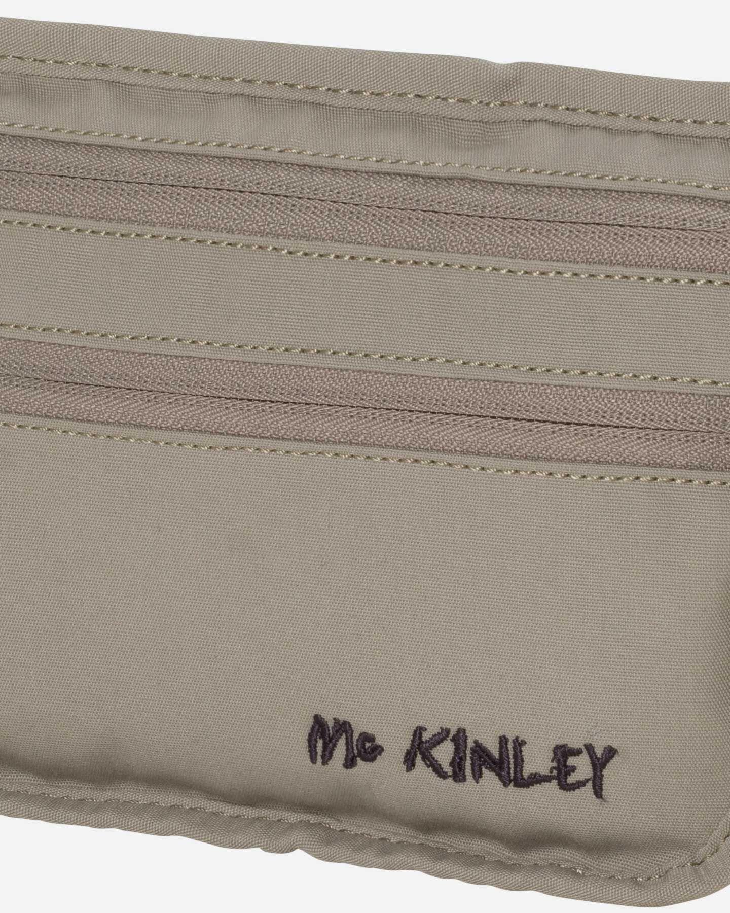 Accessorio MCKINLEY COTTON BELT BAG S0428914|413|UNI scatto 1