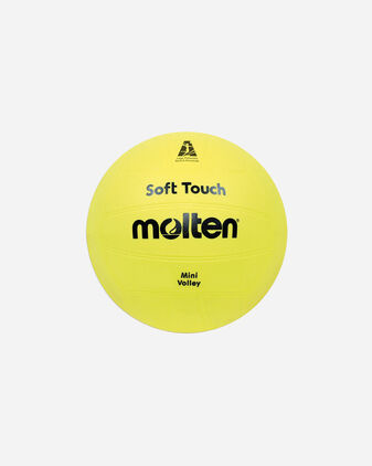 Pallone volley MOLTEN MINIVOLLEY SOFT TOUCH
