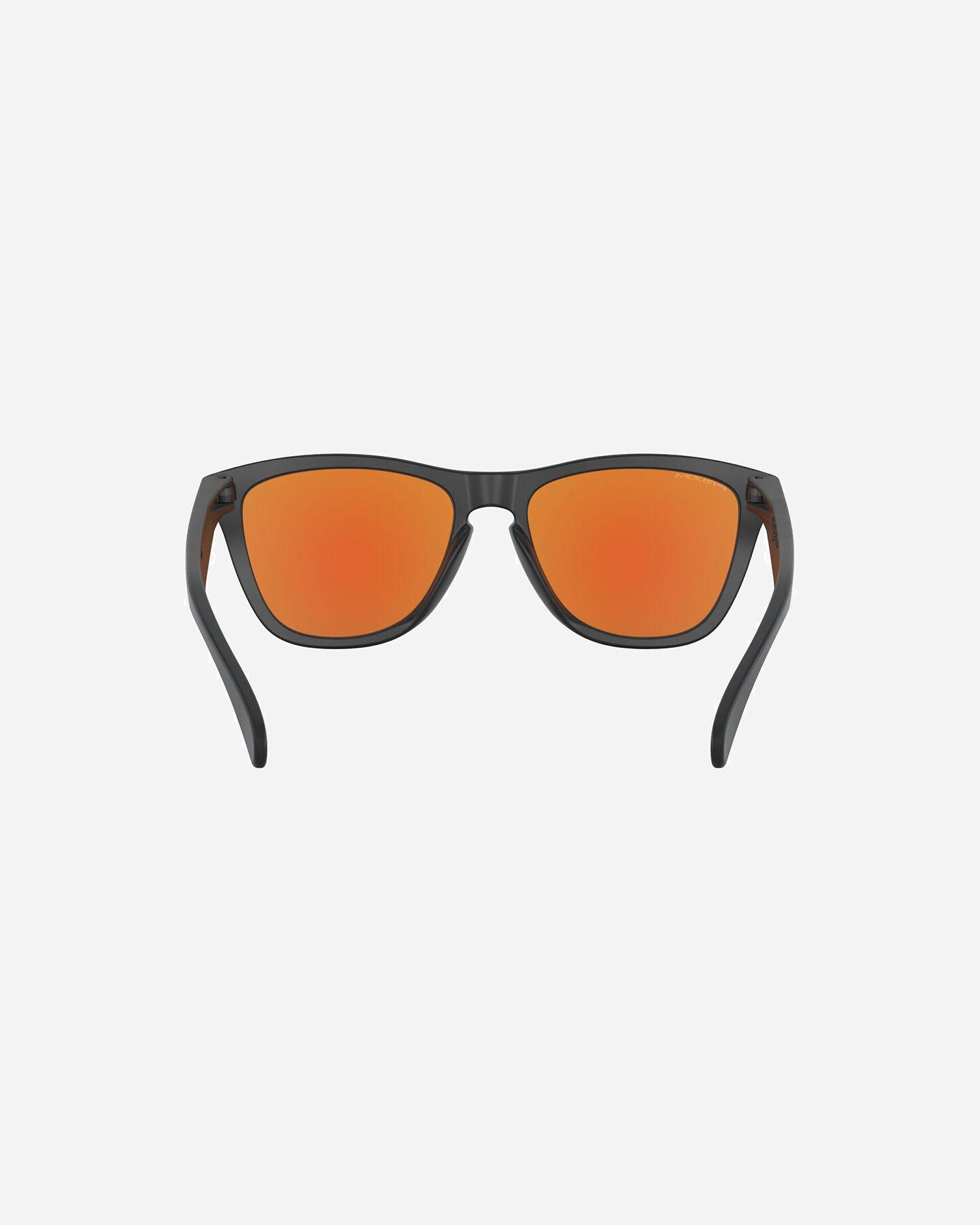 Occhiali OAKLEY FROGSKIN S5221212|H655|55 scatto 3