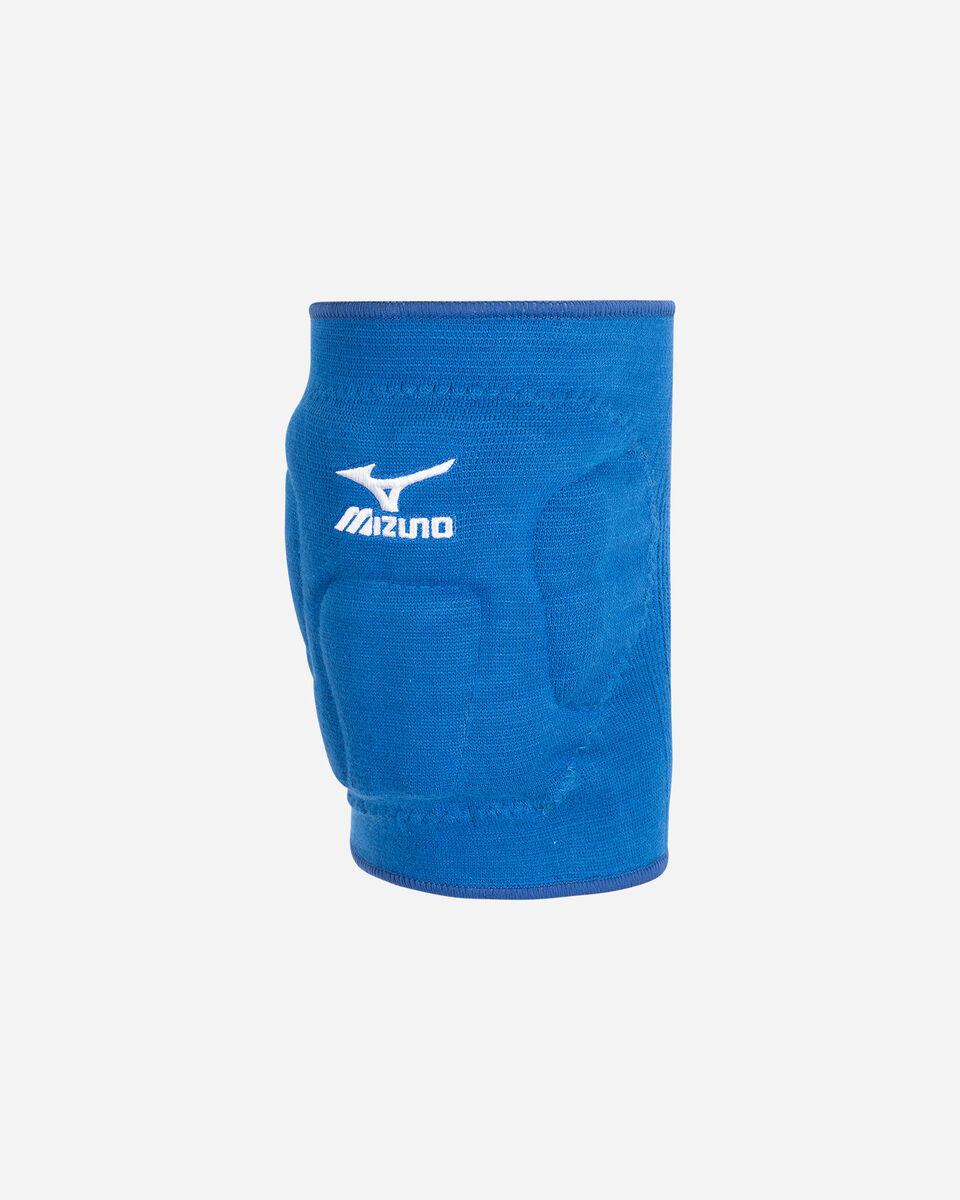 Ginocchiere volley MIZUNO VS1 S5239309 scatto 0