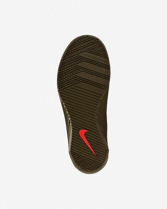 Scarpe sportive NIKE METCON 5 M