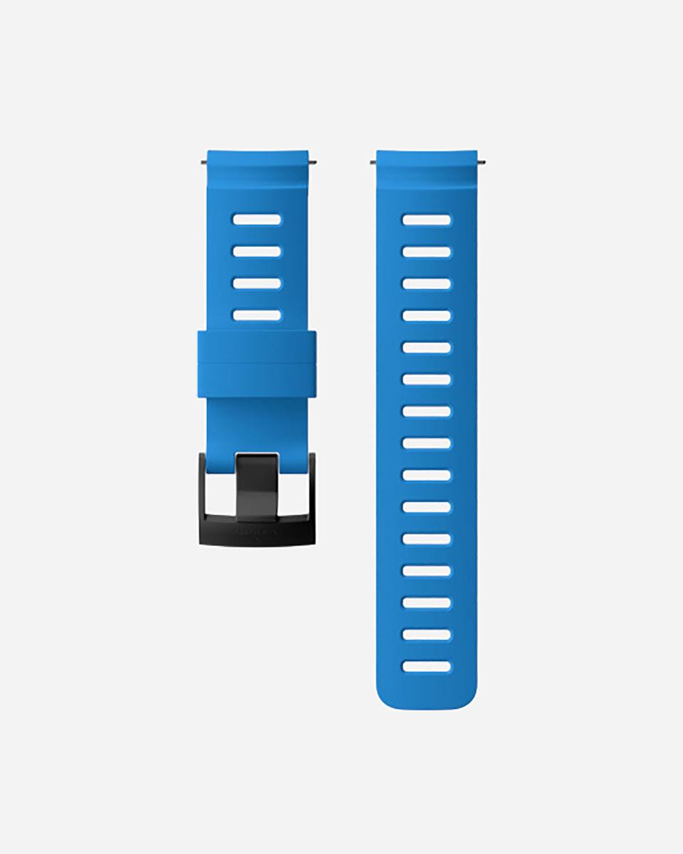 Accessorio orologio SUUNTO DIVE 1 24MM M S4095148|1|UNI scatto 0