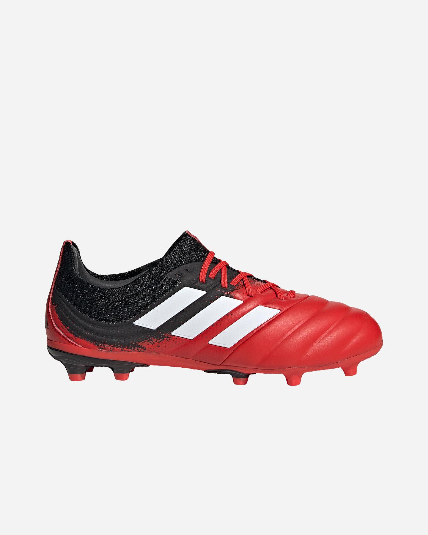 adidas copa 19.4 tf scarpe da calcio uomo