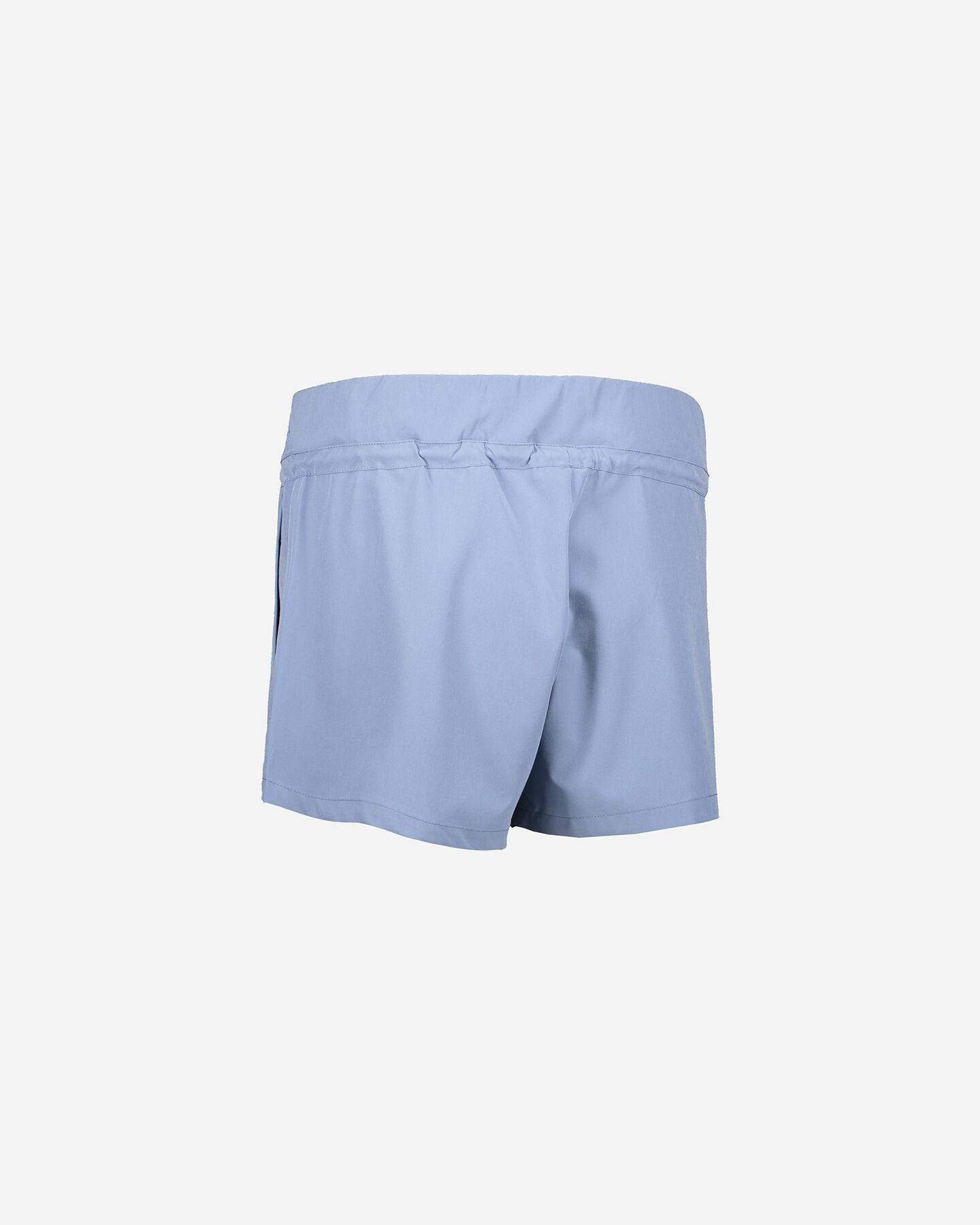 Pantaloncini REUSCH WODISSEY W S4087193 scatto 5