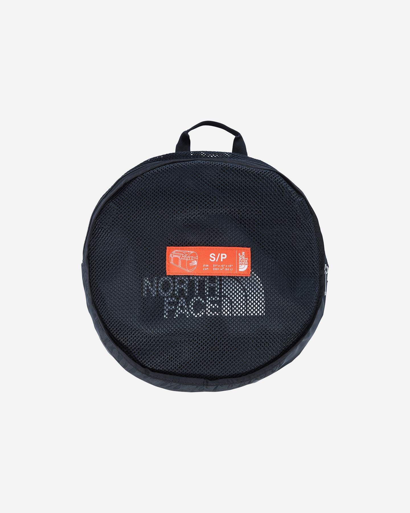Borsa THE NORTH FACE BASE CAMP DUFFEL S S4043959|1|UNI scatto 3