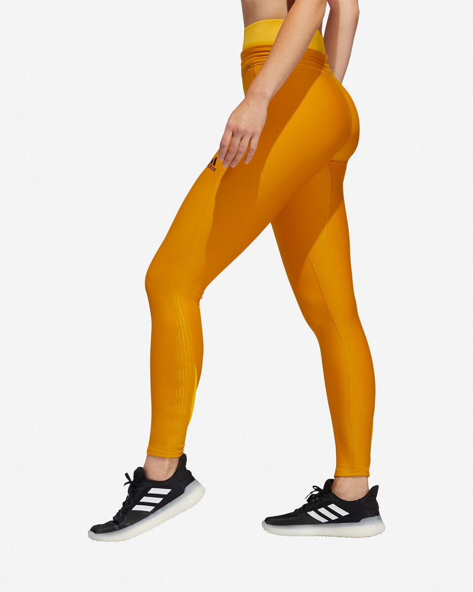 Leggings ADIDAS READY  W S5218179 scatto 3